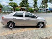 Bán Toyota Vios sản xuất 2009 còn mới1