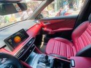 Bán MG HS sản xuất năm 2020, màu đỏ, nhập khẩu nguyên chiếc, giá chỉ 719 triệu2