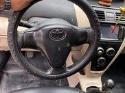 Bán Toyota Vios sản xuất 2009 còn mới4