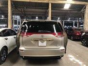 Cần bán xe Toyota Previa năm 2007, 670 triệu3