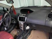 Cần bán gấp Toyota Yaris năm 20071