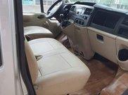 Cần bán lại xe Ford Transit năm 20141