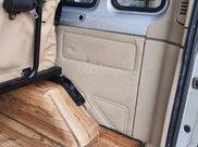 Cần bán lại xe Ford Transit năm 201413