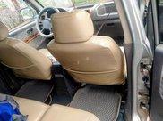 Bán ô tô Mitsubishi Jolie đời 2003, màu bạc, nhập khẩu nguyên chiếc, giá 79tr5