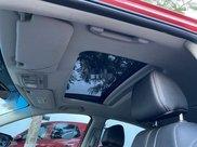 Bán Honda Civic sản xuất 2017, nhập khẩu nguyên chiếc còn mới6