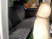 Bán ô tô Mitsubishi Jolie đời 2003, màu bạc, nhập khẩu nguyên chiếc, giá 79tr4