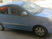 Cần bán gấp Kia Morning năm 20083