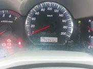 Cần bán xe Toyota Fortuner sản xuất năm 2013, giá tốt4