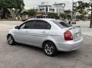 Bán Hyundai Verna sản xuất 2008, giá 169tr5