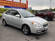 Bán Hyundai Verna sản xuất 2008, giá 169tr1