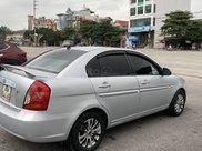 Bán Hyundai Verna sản xuất 2008, giá 169tr2