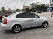 Bán Hyundai Verna sản xuất 2008, giá 169tr7