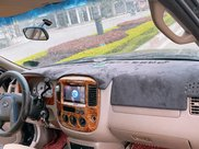Xe Ford Escape năm sản xuất 2003, 139tr10