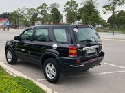 Xe Ford Escape năm sản xuất 2003, 139tr8