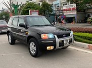 Xe Ford Escape năm sản xuất 2003, 139tr2