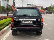 Xe Ford Escape năm sản xuất 2003, 139tr9