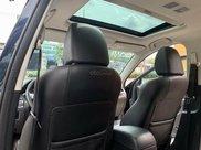 Mazda CX5 facelift 2.0AT 2017 màu xanh đen, siêu cọp 19.000km biển SG9