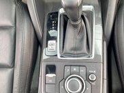 Mazda CX5 facelift 2.0AT 2017 màu xanh đen, siêu cọp 19.000km biển SG11