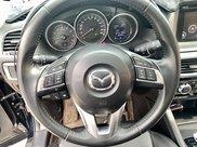 Mazda CX5 facelift 2.0AT 2017 màu xanh đen, siêu cọp 19.000km biển SG7
