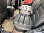 Mazda CX5 facelift 2.0AT 2017 màu xanh đen, siêu cọp 19.000km biển SG14
