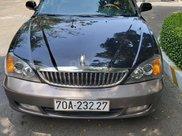 Chính chủ cần bán xe Daewoo Magnus7