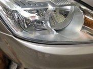 Bán Ford Focus sản xuất năm 2011 xe gia đình4