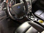 Bán Ford Focus sản xuất năm 2011 xe gia đình5