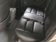 Bán Ford Focus sản xuất năm 2011 xe gia đình7
