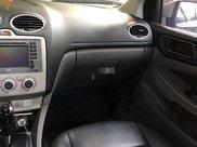 Bán Ford Focus sản xuất năm 2011 xe gia đình9