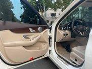 Chính chủ bán Mercedes C200 Exclusive năm 2020, màu trắng còn mới9