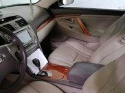 Bán Toyota Camry năm 2011, 510 triệu7