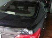 Bán Toyota Camry năm 2011, 510 triệu1