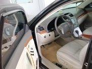 Bán Toyota Camry năm 2011, 510 triệu8