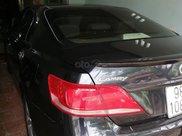 Bán Toyota Camry năm 2011, 510 triệu2
