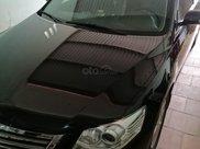 Bán Toyota Camry năm 2011, 510 triệu6