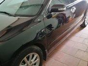 Bán Toyota Camry năm 2011, 510 triệu0