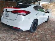 Cần bán lại xe Kia Cerato 1.6 MT sản xuất 2016, giá chỉ 430 triệu0