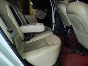 Cần bán lại xe Kia Cerato 1.6 MT sản xuất 2016, giá chỉ 430 triệu7