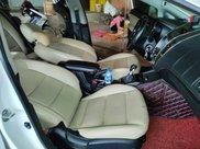 Cần bán lại xe Kia Cerato 1.6 MT sản xuất 2016, giá chỉ 430 triệu11