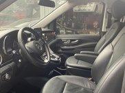Công ty cần thanh lý xe Mercedes Benz V Class V250, 2 tỷ 36
