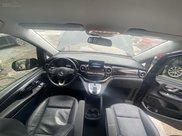 Công ty cần thanh lý xe Mercedes Benz V Class V250, 2 tỷ 38