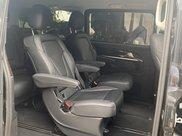 Công ty cần thanh lý xe Mercedes Benz V Class V250, 2 tỷ 39