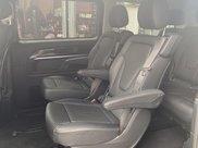 Công ty cần thanh lý xe Mercedes Benz V Class V250, 2 tỷ 310