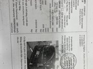 Công ty cần thanh lý xe Mercedes Benz V Class V250, 2 tỷ 313