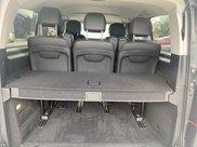 Công ty cần thanh lý xe Mercedes Benz V Class V250, 2 tỷ 312