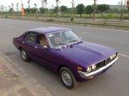Cần bán gấp Toyota Mark II sản xuất 1974, màu tím, nhập khẩu chính chủ, giá tốt3