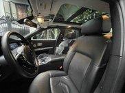 Cần bán Rolls-Royce Ghost năm 2010, hai màu, xe nhập6