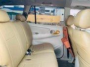 Xe Toyota Innova sản xuất năm 2008 còn mới, 195tr8