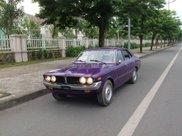 Cần bán gấp Toyota Mark II sản xuất 1974, màu tím, nhập khẩu chính chủ, giá tốt0