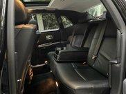 Cần bán Rolls-Royce Ghost năm 2010, hai màu, xe nhập9